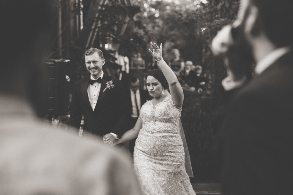 Best_Nashville_Wedding_Photographers_-91.jpg