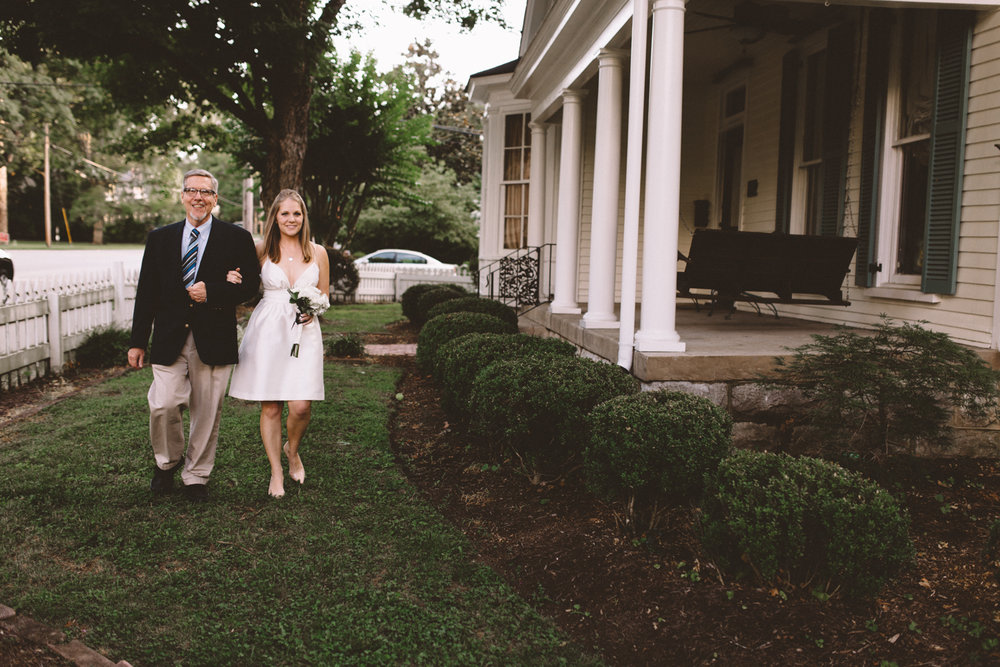 Franklin_TN_Wedding_Photographer-18.jpg