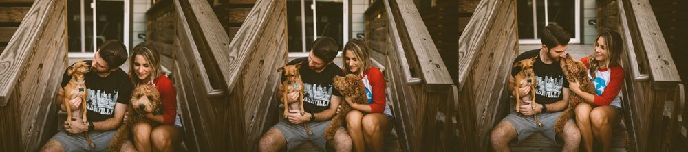 EngagementPhotosWithDogs.jpg