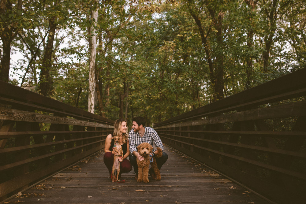 Nashville_TN_Engagement_Photographer_-1.jpg