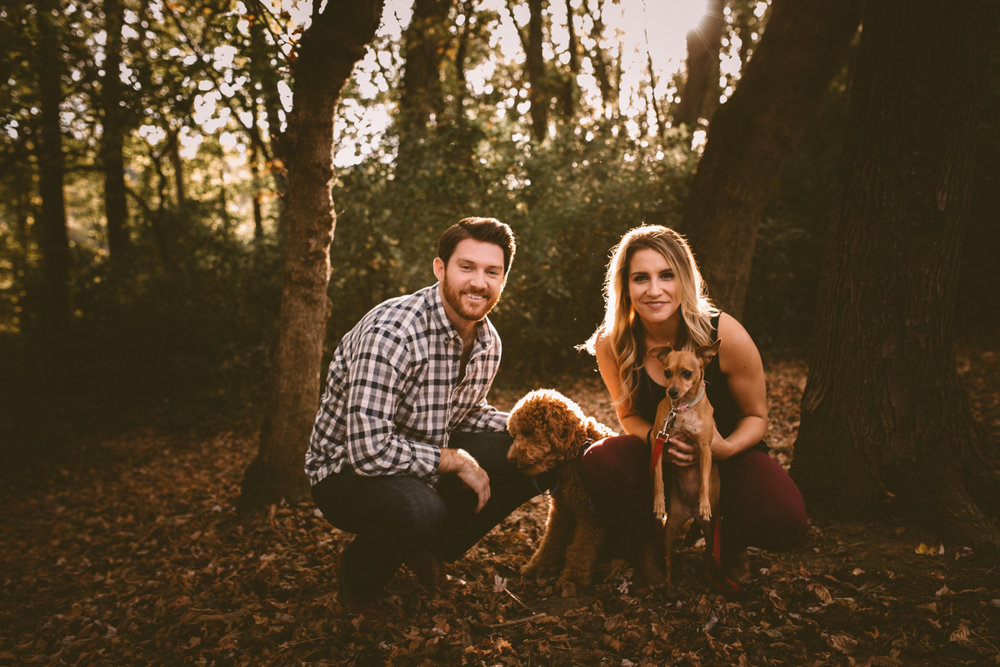 Nashville_TN_Engagement_Photographer_-8.jpg