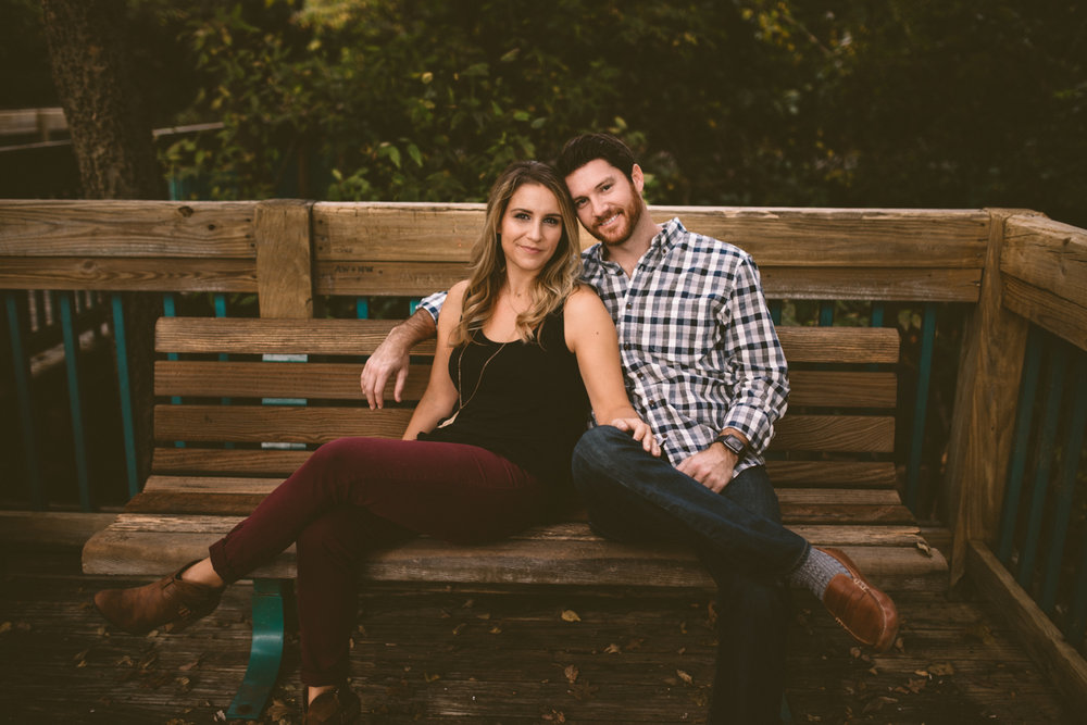Best_Nashville_Engagement_Photographers_-1.jpg