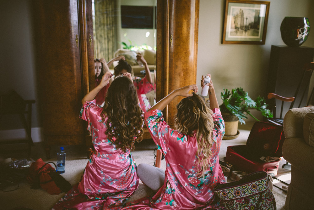 Best_nashville_wedding_photographers_-14.jpg
