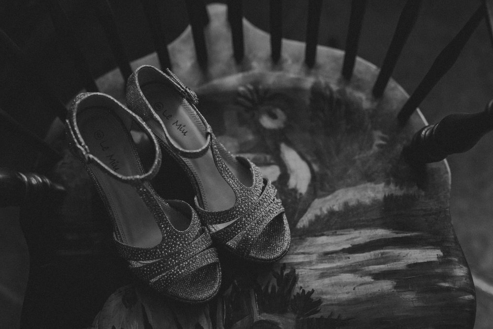 Best_nashville_wedding_photographers_-16.jpg