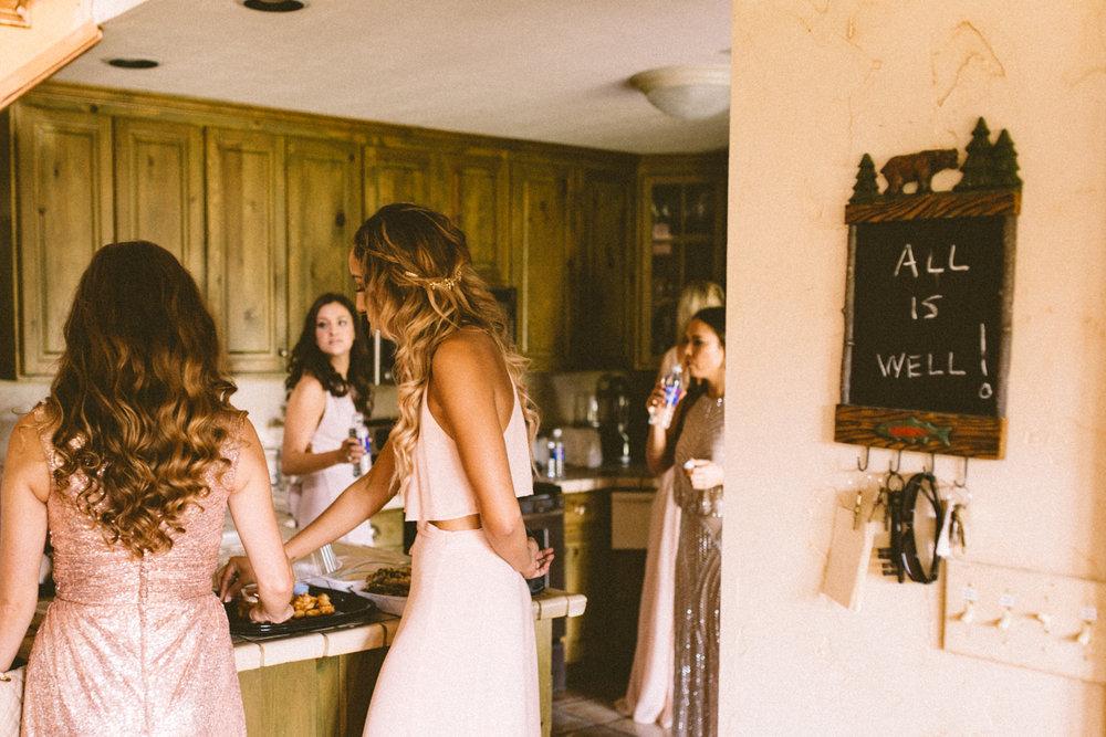 Best_nashville_wedding_photographers_-21.jpg