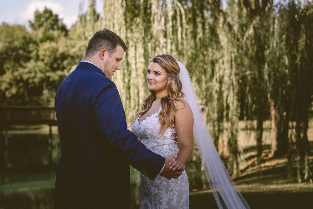 Best_nashville_wedding_photographers_-29.jpg