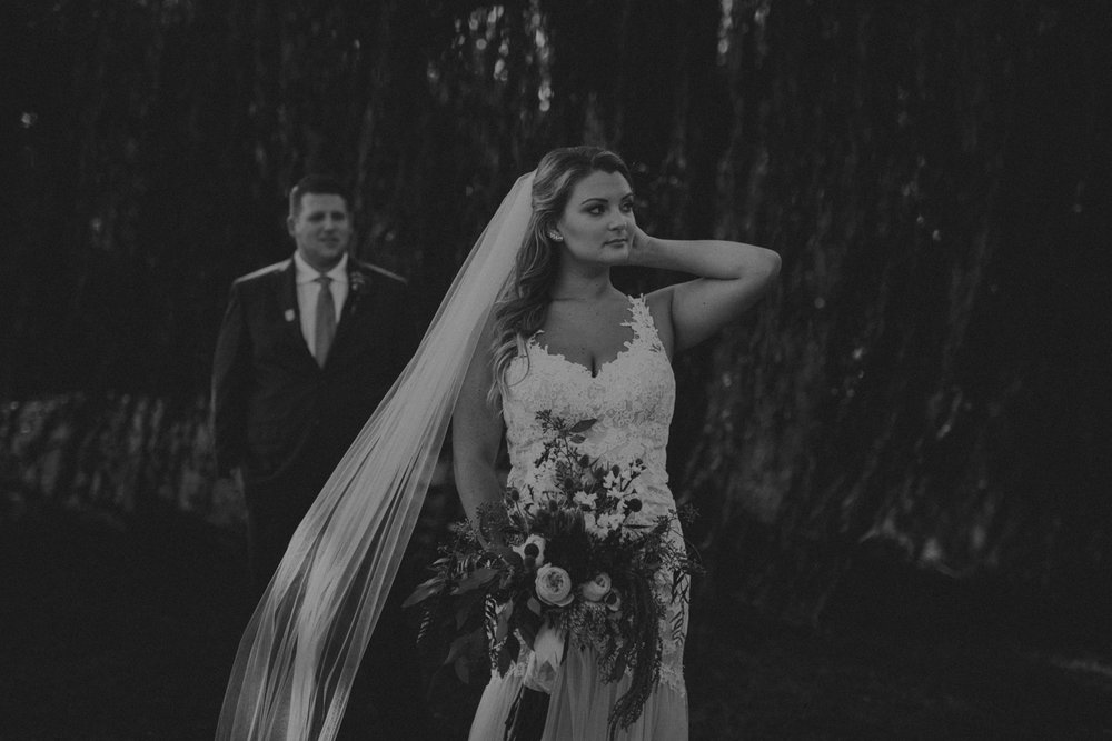 Best_nashville_wedding_photographers_-33.jpg