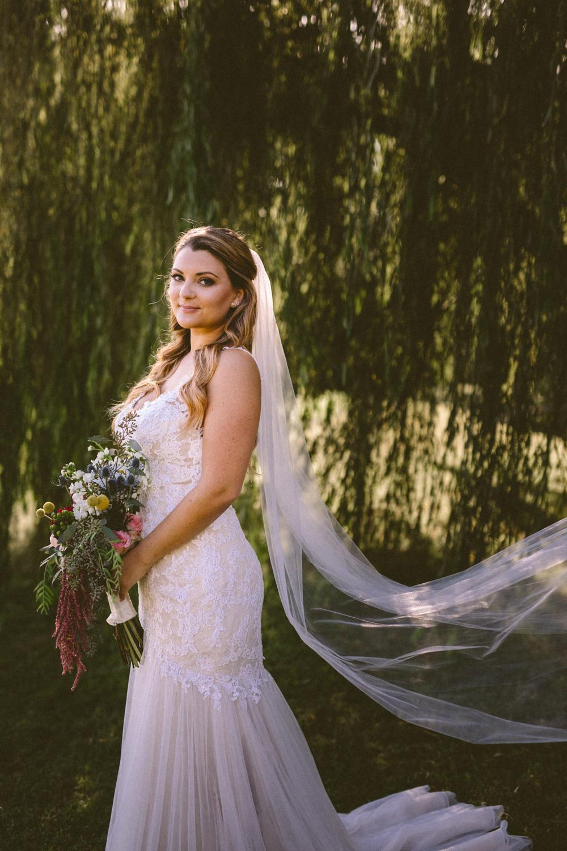 Best_nashville_wedding_photographers_-34.jpg