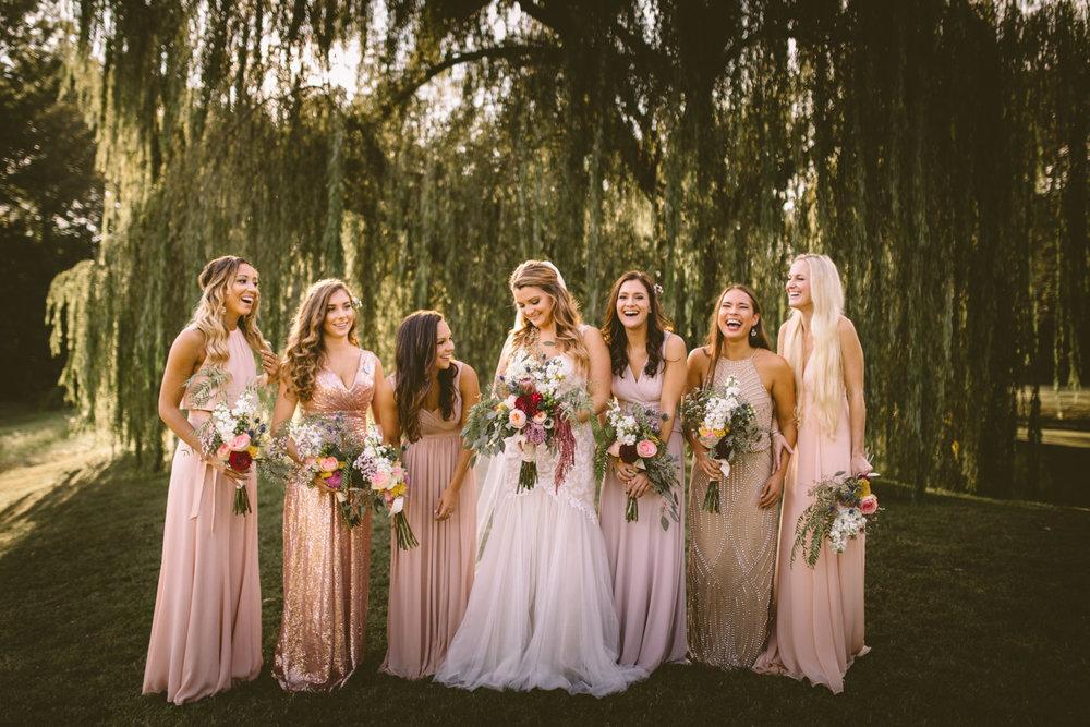 Best_nashville_wedding_photographers_-43.jpg