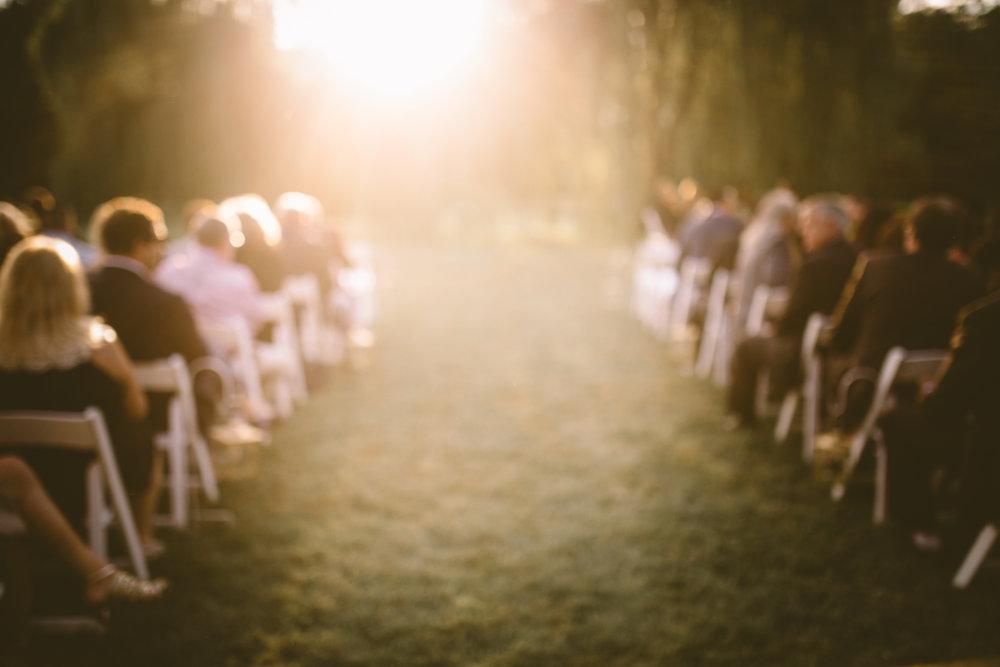 Best_nashville_wedding_photographers_-53.jpg
