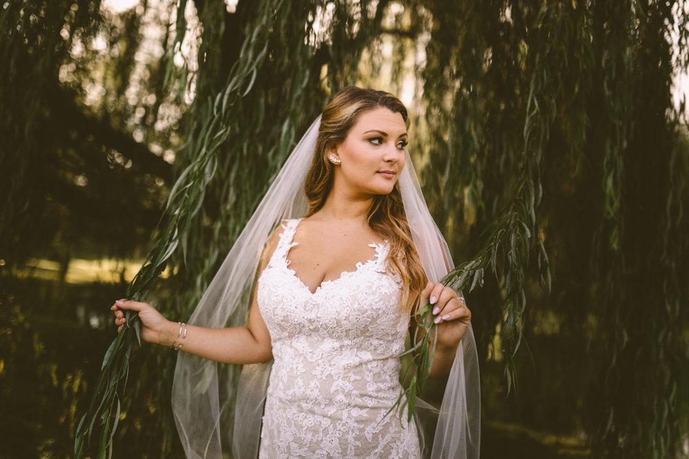 Best_nashville_wedding_photographers_-52.jpg