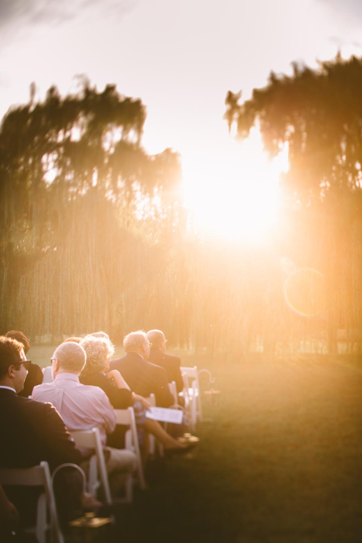 Deer_Valley_Farm_wedding_venue-1.jpg