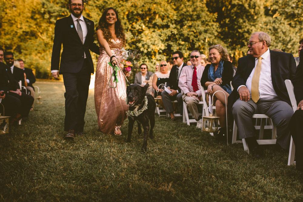 Deer_Valley_Farm_wedding_venue-4.jpg