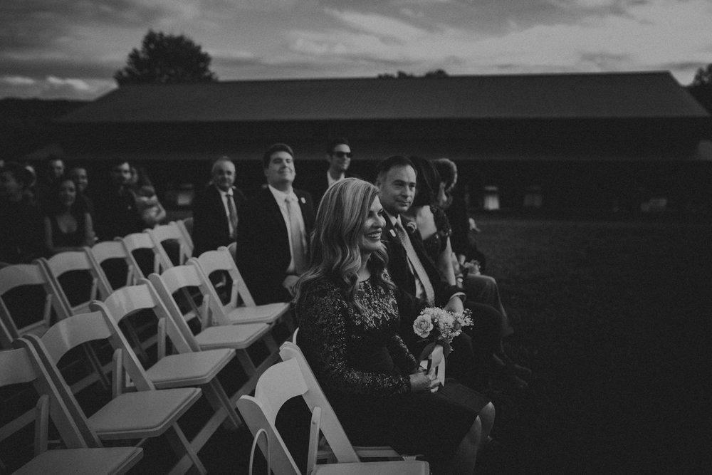 Deer_Valley_Farm_wedding_venue-6.jpg