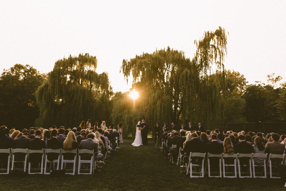 Deer_Valley_Farm_wedding_venue-9.jpg