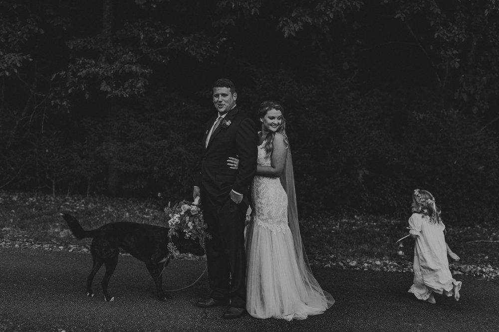 Deer_Valley_Farm_wedding_venue-22.jpg
