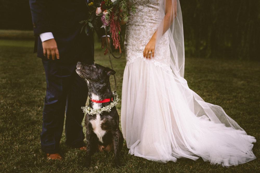 Deer_Valley_Farm_wedding_venue-27.jpg