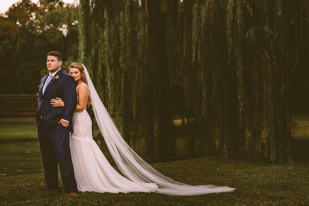 Deer_Valley_Farm_wedding_venue-33.jpg
