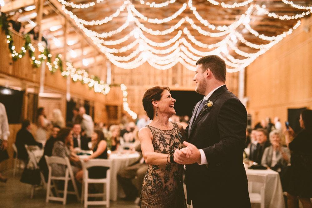 Deer_Valley_Farm_wedding_venue-44.jpg