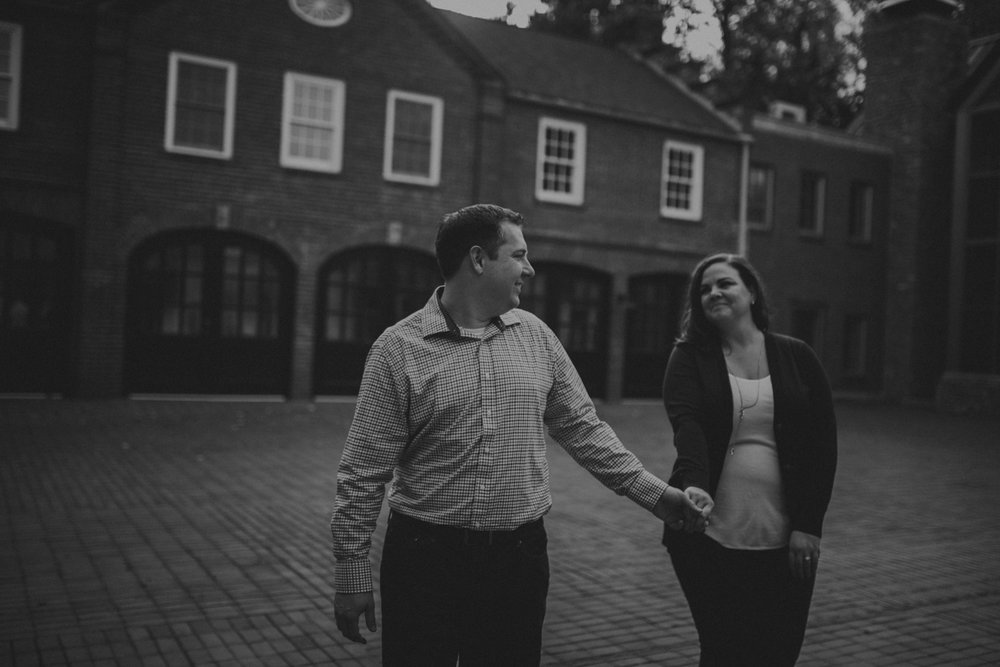 Cheekwood_Botanical_Gardens_engagement_photos-4.jpg