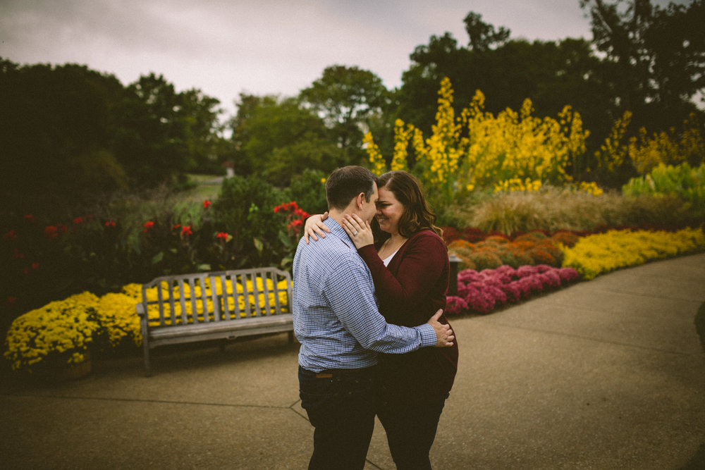 Cheekwood_Botanical_Gardens_engagement_photos-8.jpg