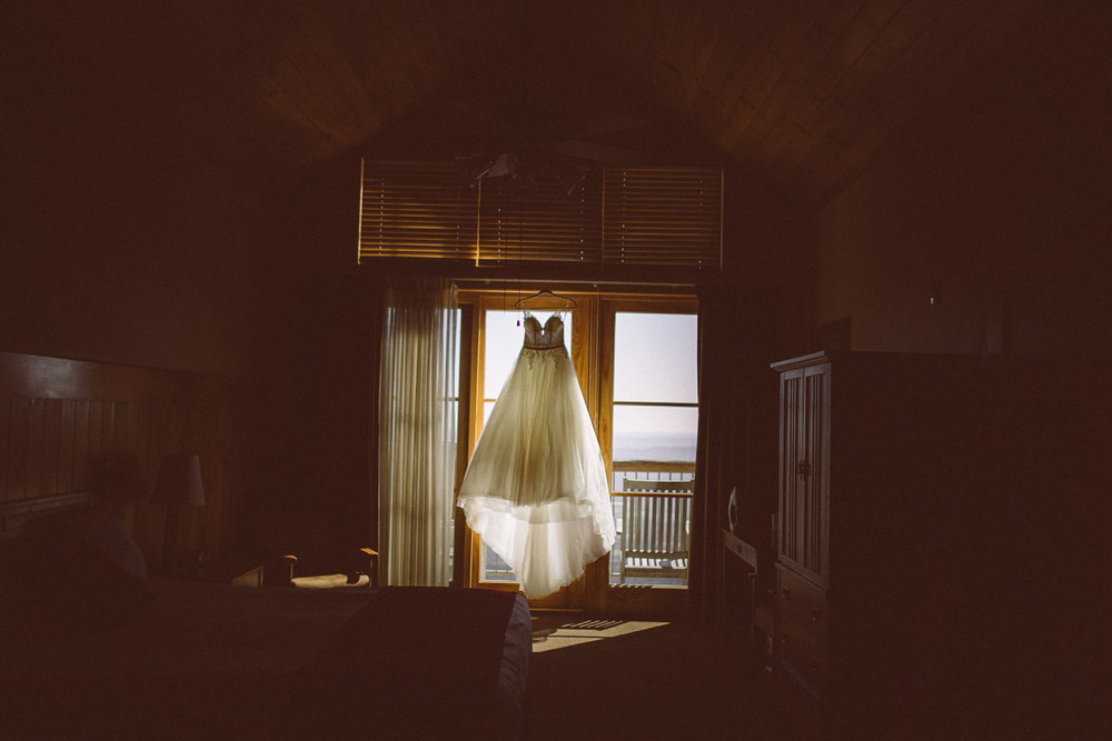 Best_Nashville_Wedding_Photographers_-6.jpg