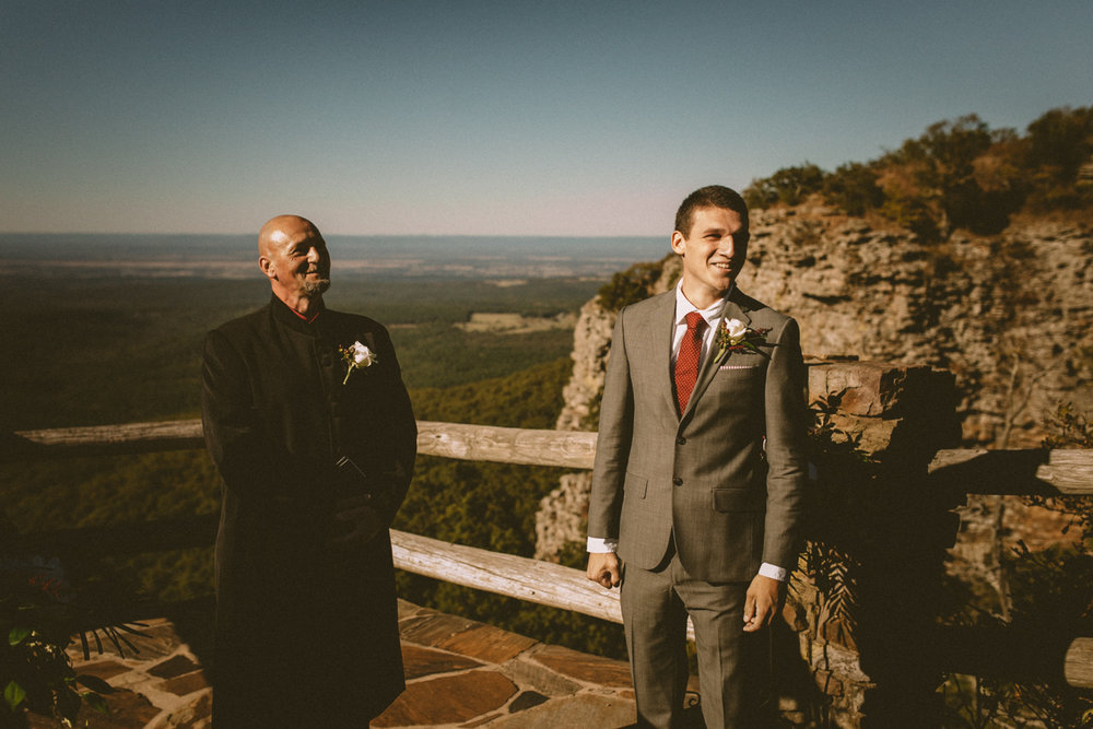 Best_Nashville_Wedding_Photographers_-33.jpg