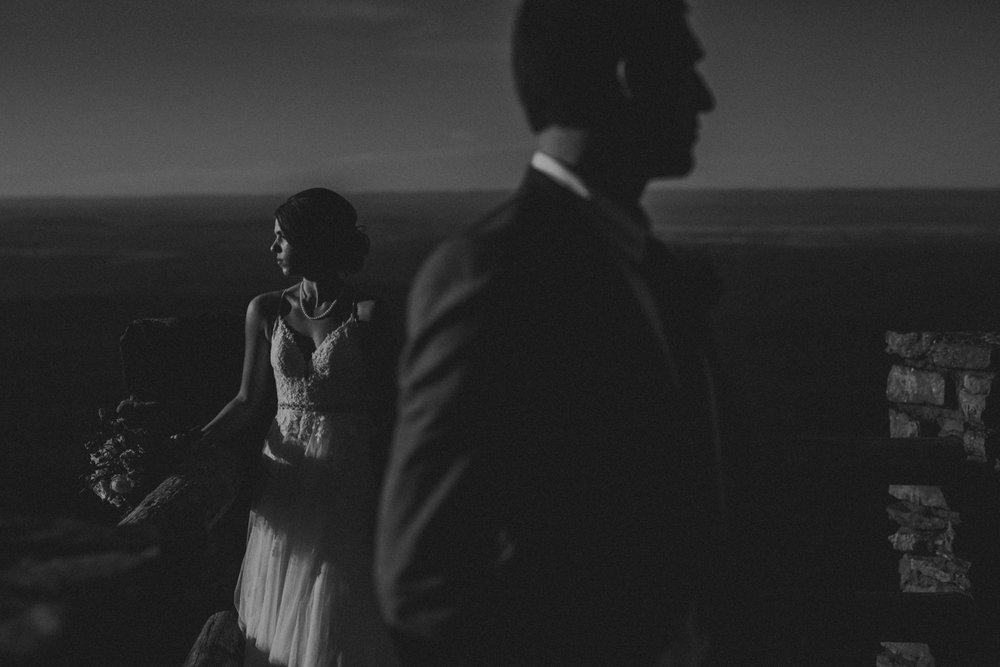 Nashville_TN_elopement_photographers_-16.jpg