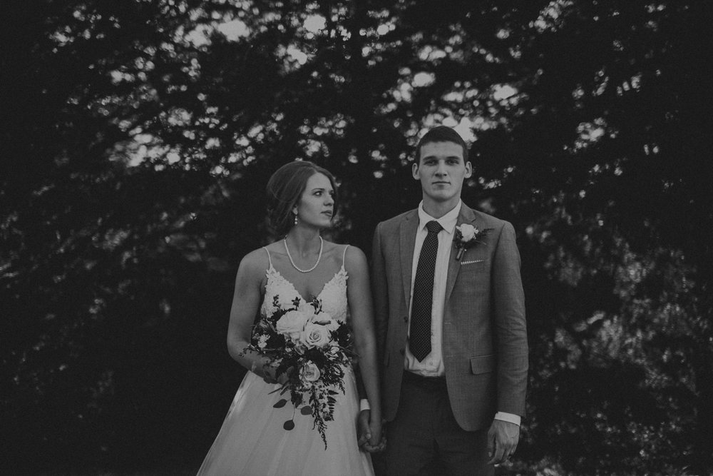Nashville_TN_elopement_photographers_-20.jpg