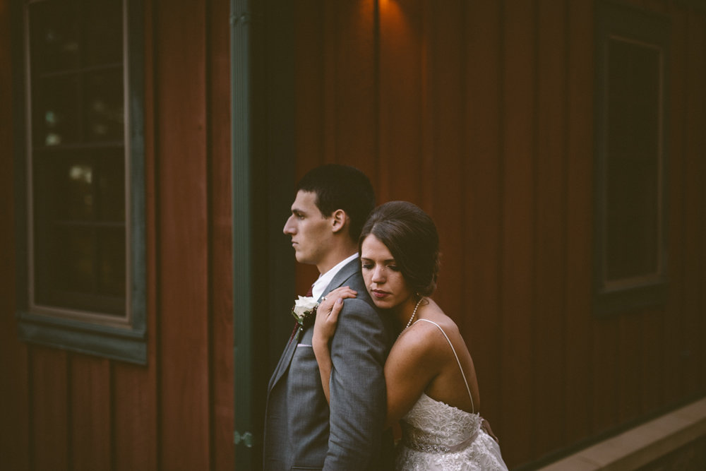 Nashville_TN_elopement_photographers_-23.jpg