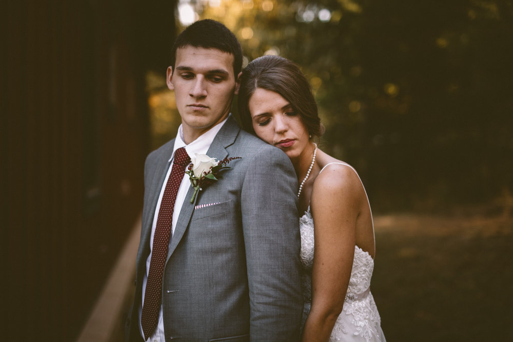 Nashville_TN_elopement_photographers_-24.jpg