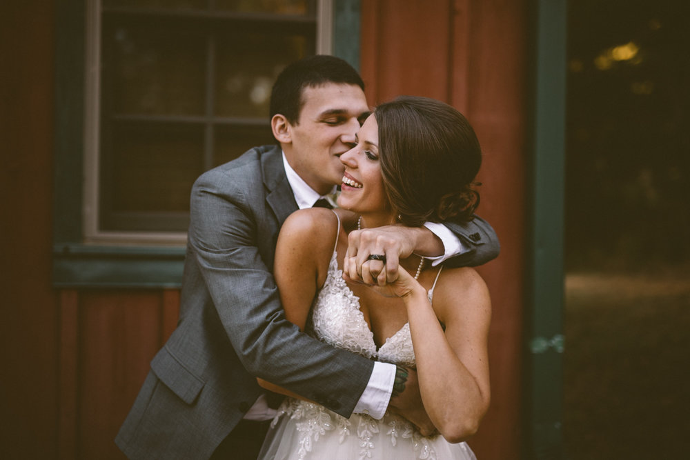 Nashville_TN_elopement_photographers_-27.jpg