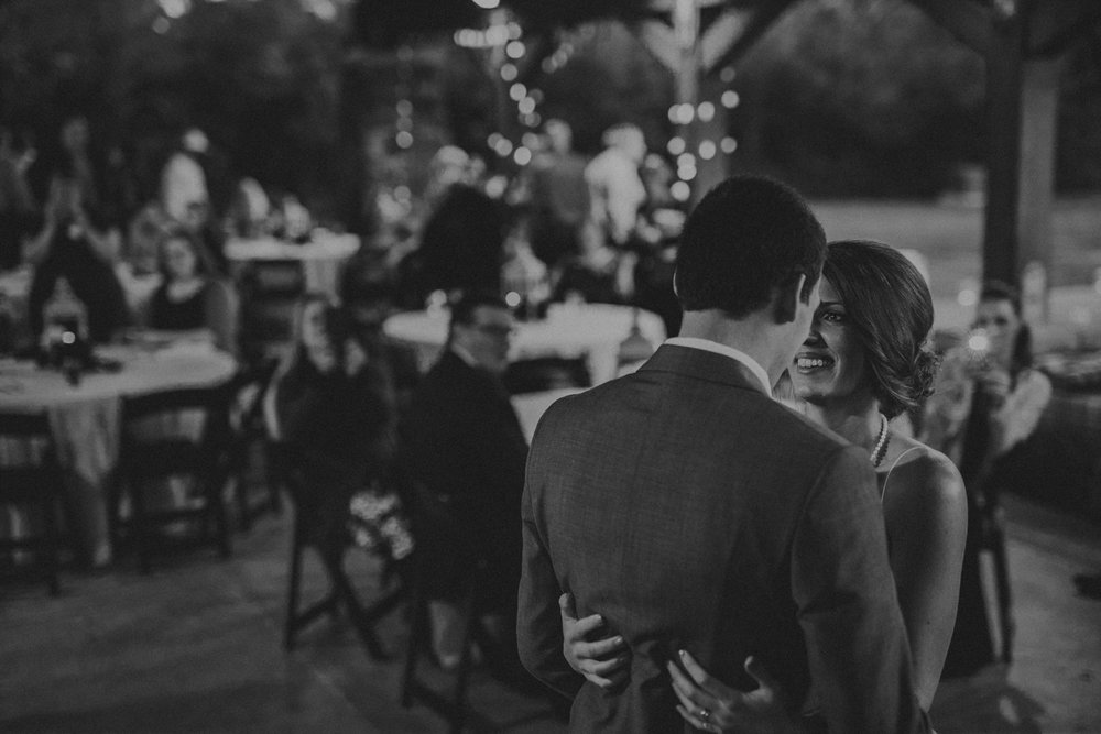 Nashville_TN_elopement_photographers_-30.jpg
