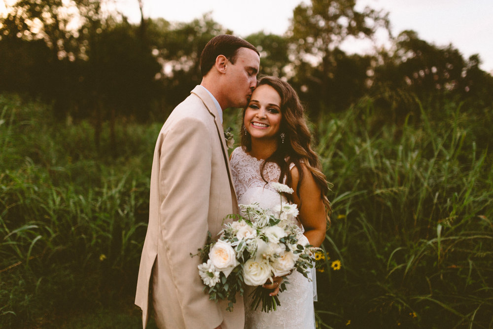 Nashville_Wedding_Photographers_-507.jpg