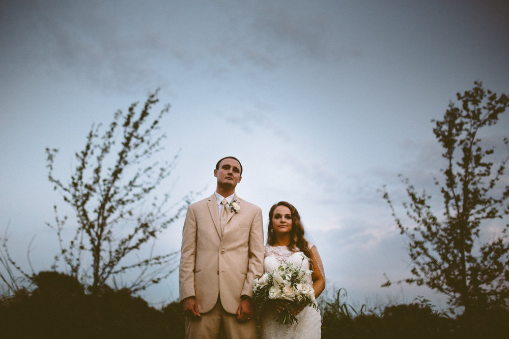 Nashville_Wedding_Photographers_-514.jpg