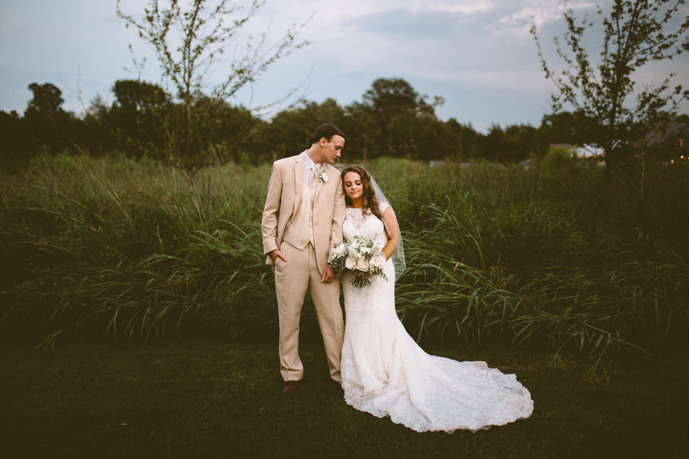Nashville_Wedding_Photographers_-516.jpg