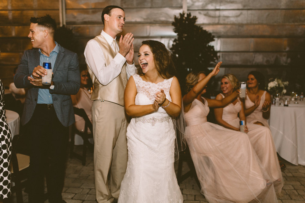 Nashville_Wedding_Photographers_-540.jpg