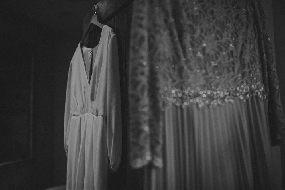 Best_Nashville_Wedding_Photographers-12.jpg