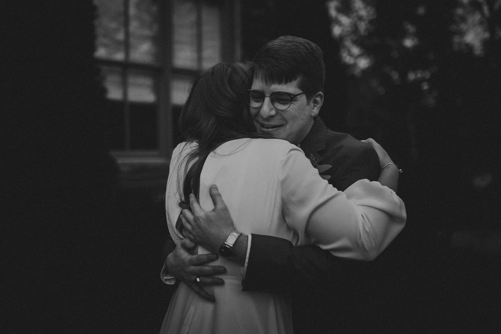 Best_Nashville_Wedding_Photographers-17.jpg