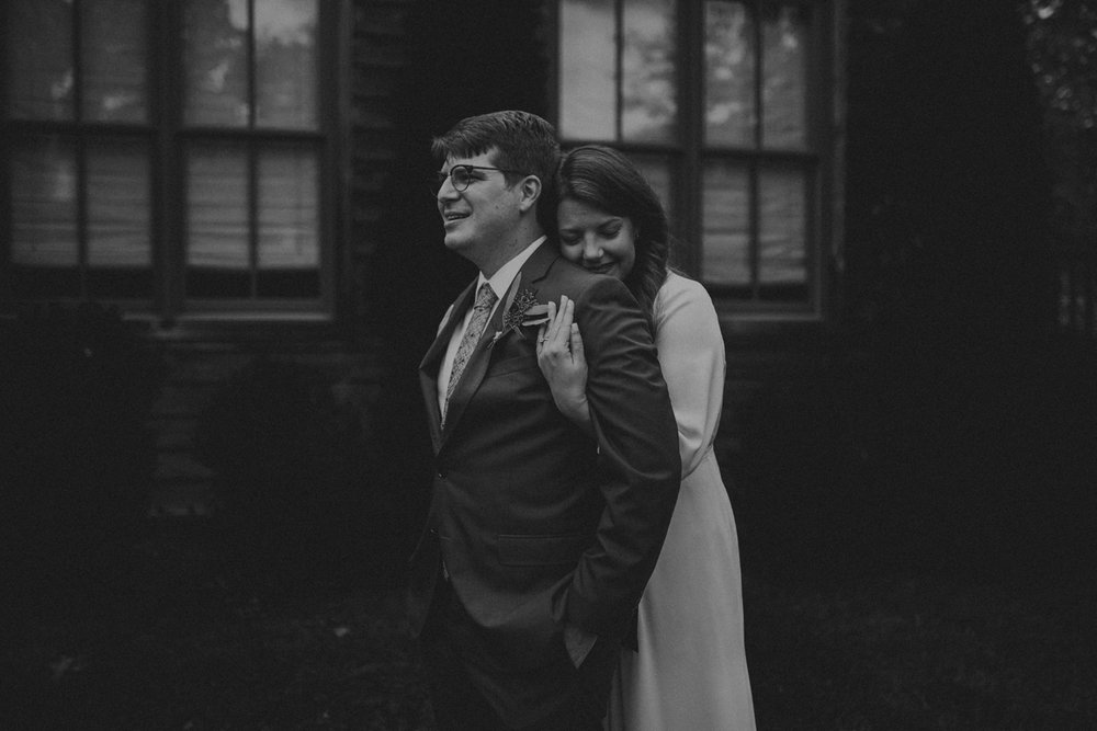Best_Nashville_Wedding_Photographers-29.jpg