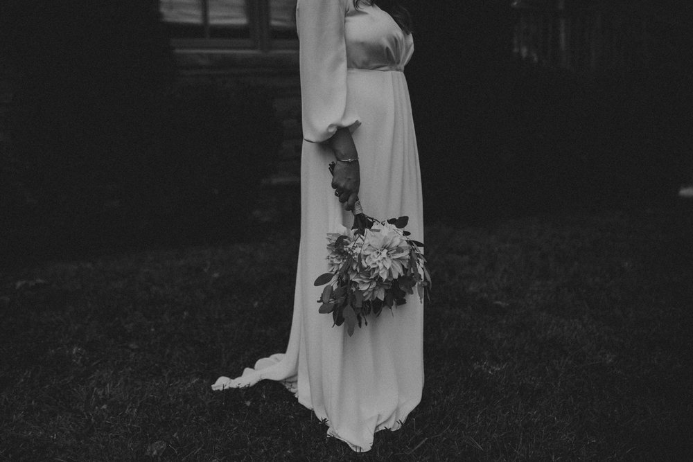 Best_Nashville_Wedding_Photographers-36.jpg