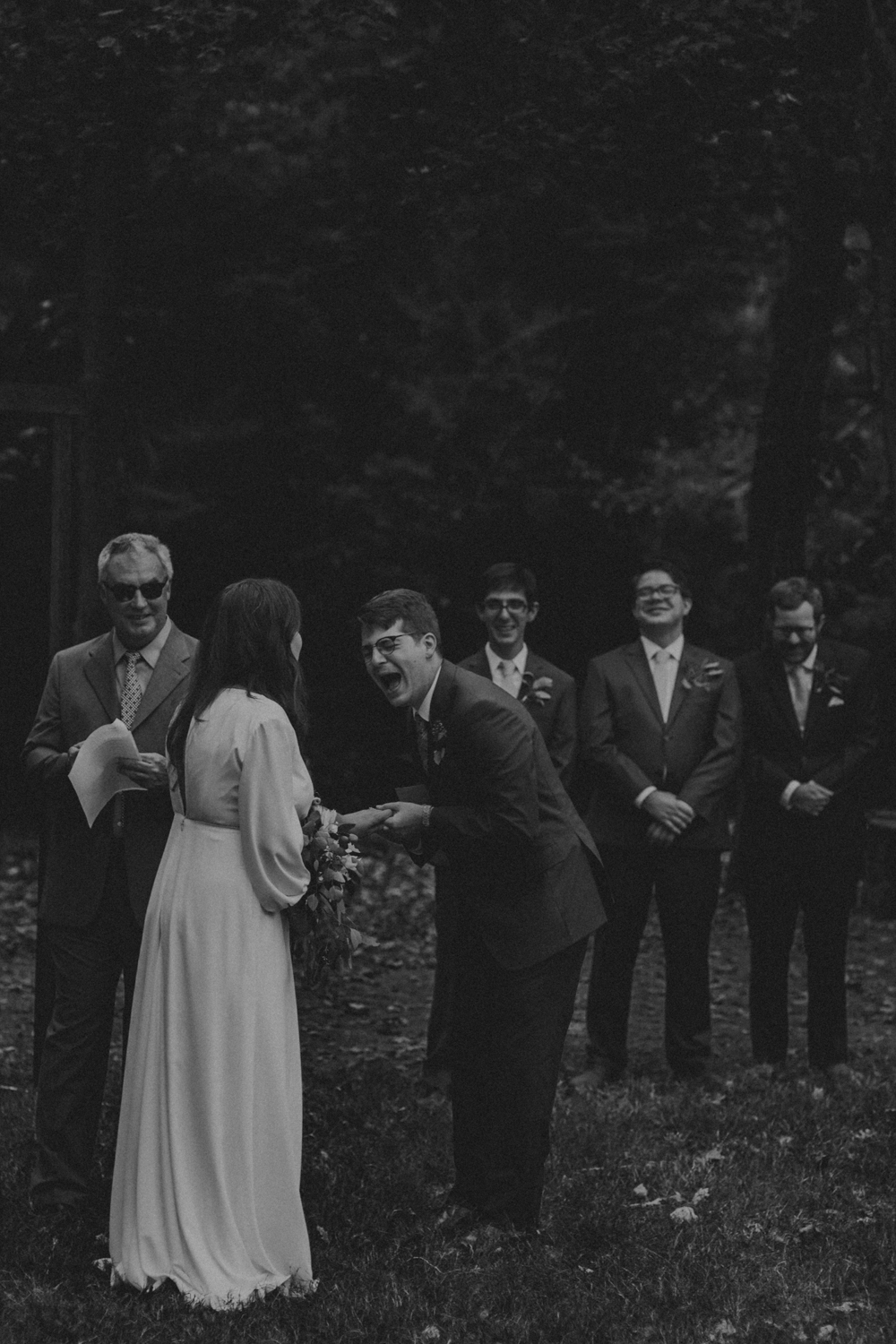 Best_Nashville_Wedding_Photographers-63.jpg