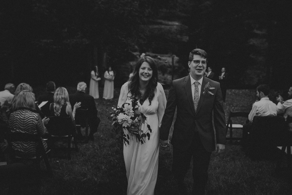 Best_Nashville_Wedding_Photographers-67.jpg