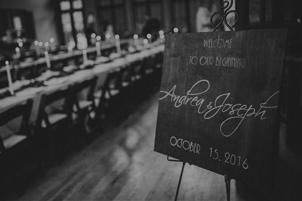 Tennessee_Based_Wedding_Photographers_-7.jpg