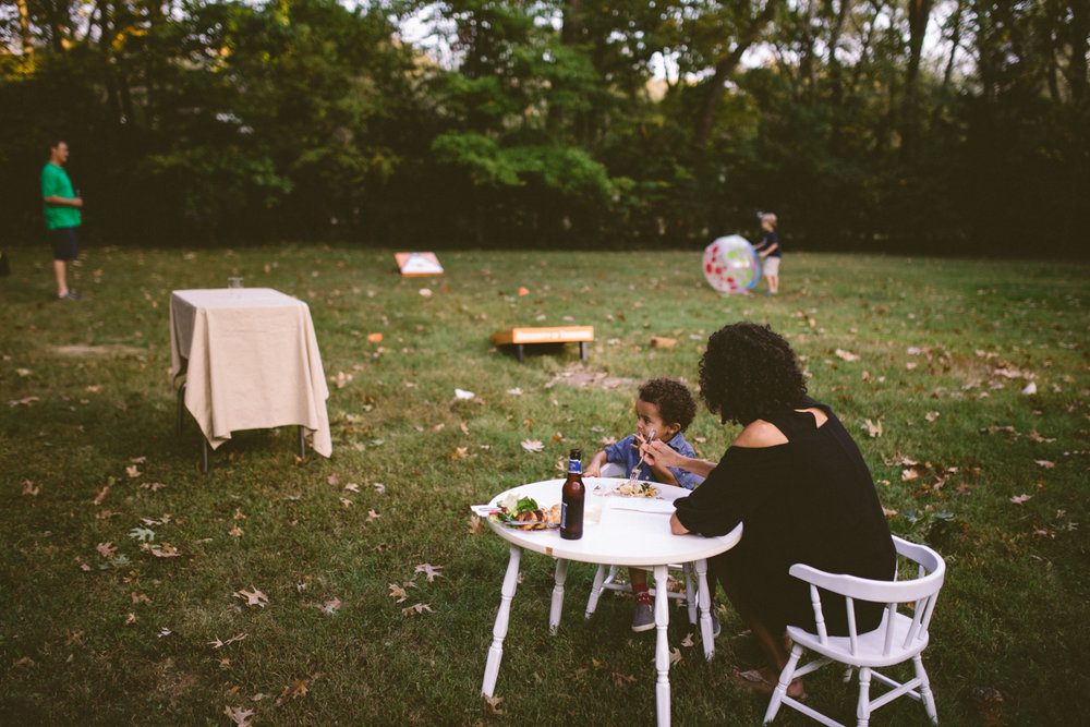 Backyard_Rehearsal_Dinner_Photos_-1.jpg