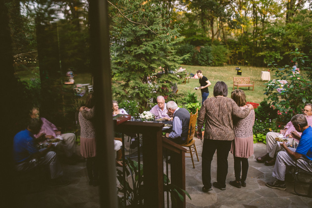 Backyard_Rehearsal_Dinner_Photos_-2.jpg