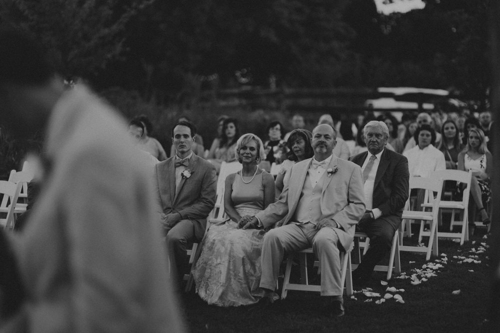 Best_Nashville_Wedding_Photographers_-1-2.jpg