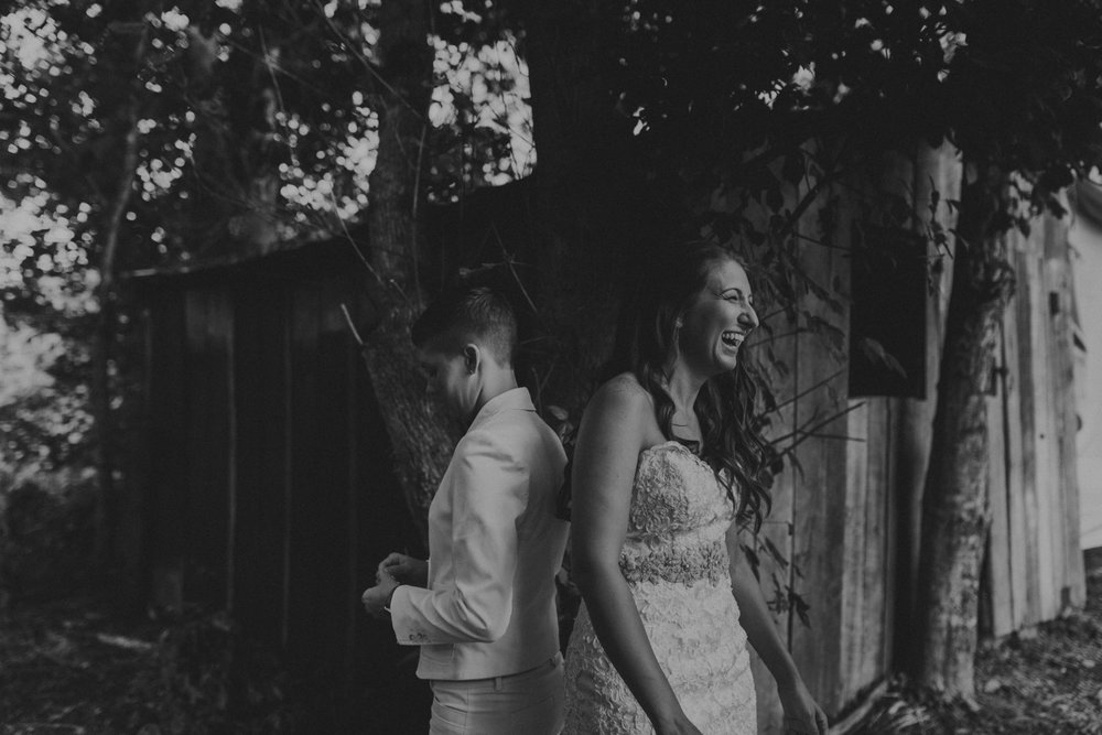 Best_Nashville_Wedding_Photographers_-513.jpg