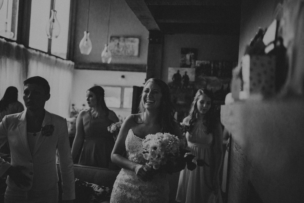 Best_Nashville_Wedding_Photographers_-535.jpg