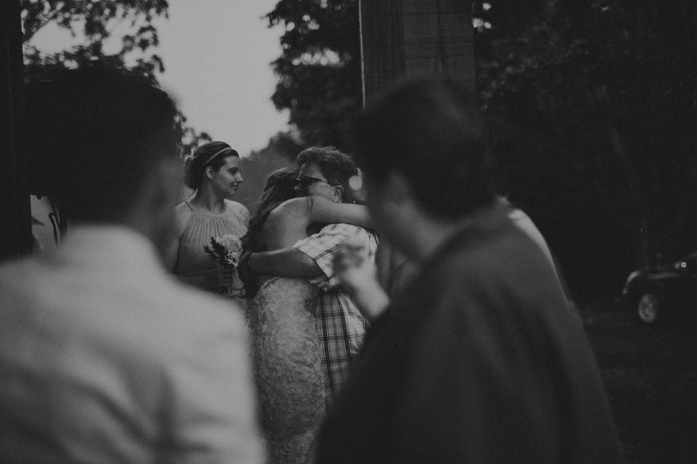 Best_Nashville_Wedding_Photographers_-537.jpg